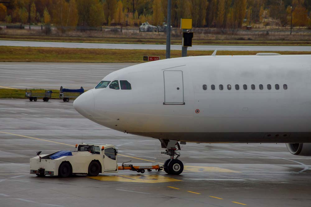 Air-Port-Ground-Support-Vehicle-Tyre-img