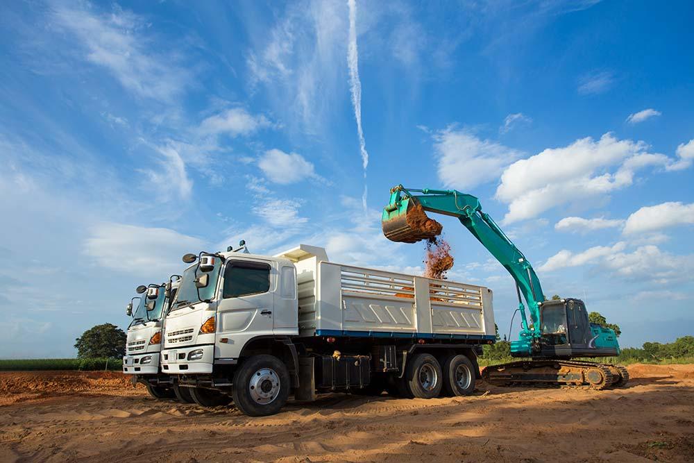 Construction-Machine-Tyre-img