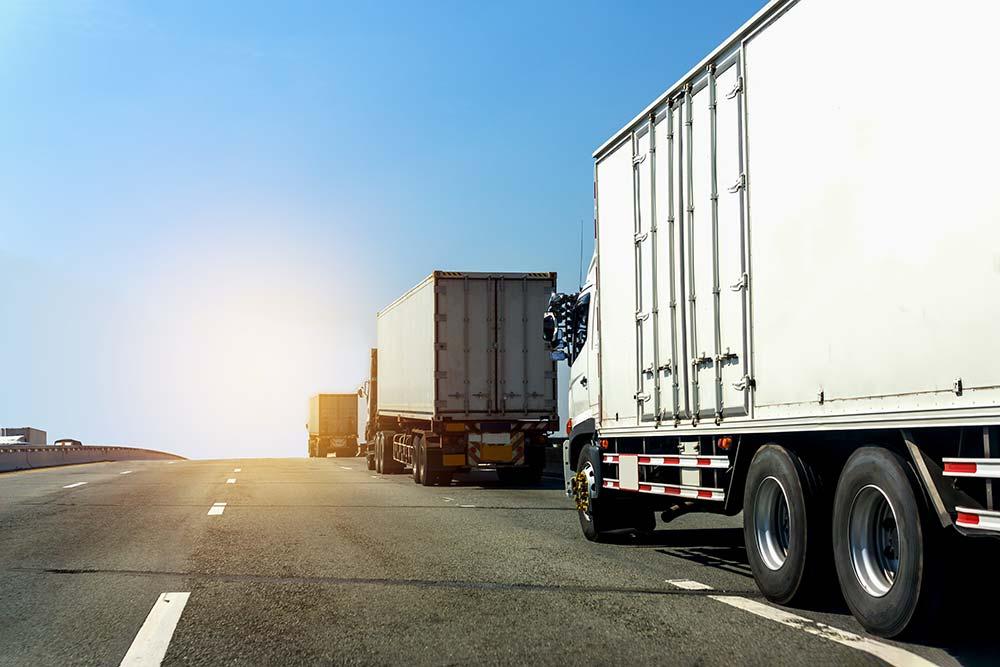 Light-&-Heavy-Commercial-Truck-Tyre-img