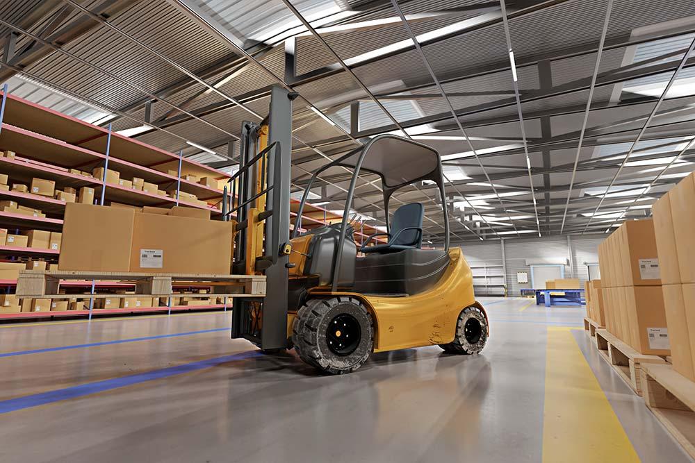 Material-Handling-Vehicle-Tyre-img