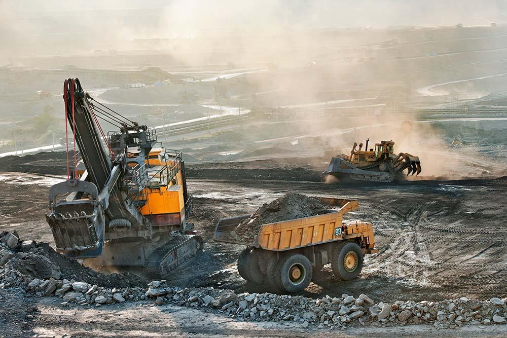 Mining-Truck-Tyre-img